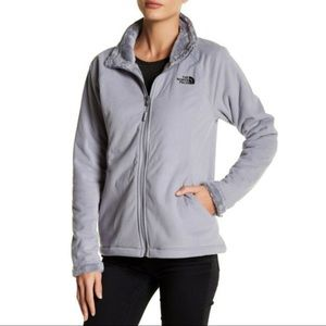 New The North Face Women's Morninglory 2 Jacket, M